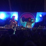The 4'20' Sound - Reggae Monday 20.11.2017 Byron Bay