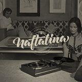 NAFTALINA - 324. emisija