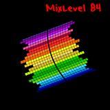 Hi Party - Mixlevel 84 (2015-03-27)