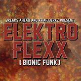 Elektro-Flexx