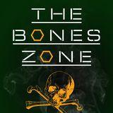 Episode 200: The Bones Zone