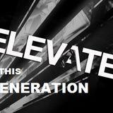 Elevation Generation