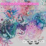 Anouke - Goa  Goddess Ostara