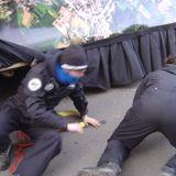 Fistjen in't Kantin 2013 (donderdag veren carnaval)