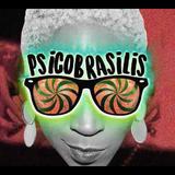 Psicobrasilis Abril 2019