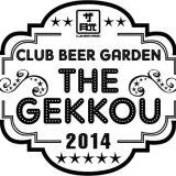27/06/14 Club Beer Garden Gekkou DJ MASAHIRO 3.84 Live Mix