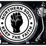 Keep The Faith  c/o 45Revolutions