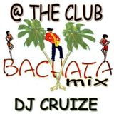 @ The Club (Bachata Mix)