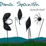Dima Spanish - Abstrakt love