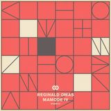BTGMX014 - Reginald Omas Mamode IV