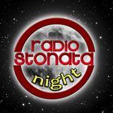 Radio Stonata Night - Giorgia [22-10-2014]