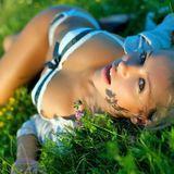 Mix Muzica Romaneasca Noua Iulie 2014 [Dj TybX] PART 2