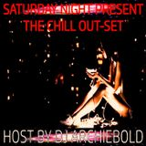 The Chill Out Set Mix 27 Mixed By Dj Archiebold