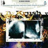 J.Bo Tape #20: DJ Krush - Back In The Base - 1997