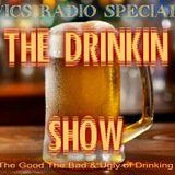 The Drinkin Show