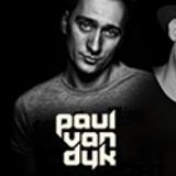 Paul Van Dyk @ EMPO Awards 6th Anniversary, Centro Banamex Mexico City 2014-04-12