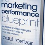 The Marketing Performance Blueprint with Paul Roetzer