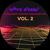 Torulsson -- Corona Isolation Mix Vol. 2