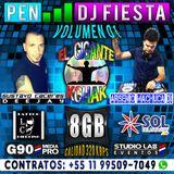 INTRO - PEN DJ FIESTA A00