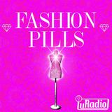 SwitchWeek-Le Comari di Windsor presentano Fashion Pills