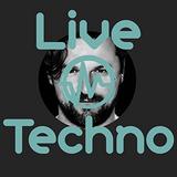 Solomun B2B Ame – Ibiza Sonica Radio Festival 2015 – 06-10-2015