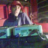 Dj Richi La cantina turner 2006 CD2
