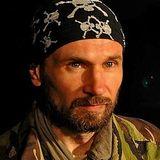 Leonid Borozencev on NGOradio