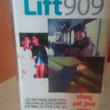 Lift909 Chang 2000