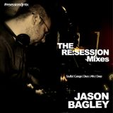 Jason Bagley - Re:Session Mix #0518