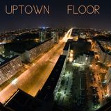 uptown-floor-1