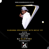 10th Sept 2018 - Kubamba Radio Breakfast Set 1