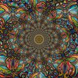 Psychedelic Trip Vol.7