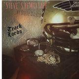 Steve's reMixtape