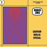 Radio Jiro - 21st August 2017