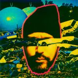 TRIBAL, TROPICAL, ELECTRONIC EXPERIENCE : World Breaks Afro Hip Hop Latino Arabic Cumbia