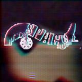 nsm ambient mix - nullKelvin - part6