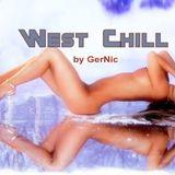 West Chill