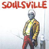 Soulsville Mix: 1.17