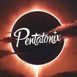 PentatonixMix