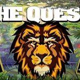 S.O.J @ THE QUEST (swindon) 5th oct 2013 Ranger T, k JAH, Merrymaker