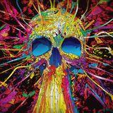 Eclectic 1 - Psychedelic, Trip-Hop, Hip-Hop, Electro-Pop