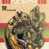 ~ Mark EG & Vortex @ North 14 ~