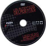 Los Auténticos Decadentes - Vive Latino 2010