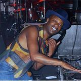 Fitzroy's Inpromptu In The Mix DJ's Delight Mix MP3