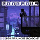 EP: 458 GORGEOUS 12