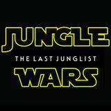 JUNGLE WARS 2018: THE LAST JUNGLIST