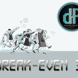Break Even 3