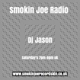 Dj Jason On Smokin Joe Radio 16219
