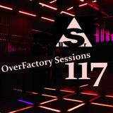 0verfact0ry - Episode - 117