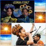 OSHUN:FLOAT